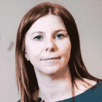Agnieszka Dąbkowska