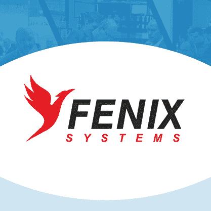 Fenix-Systems_