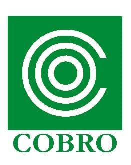 cobro logo